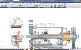 gstarcad mechanical 2015 support gstarcad soft reliable and
