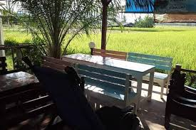don kaeo 2017 20 mejores bed and breakfasts en don kaeo airbnb san pong 2017 top 20 bed and breakfasts san pong inns and b bs