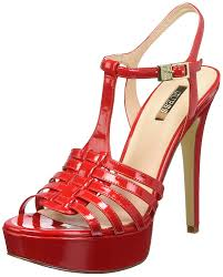guess women u0027s shoes sandals new york outlet various kinds of items