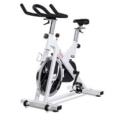 spinning cycling house best spin bike reviews top 7 for 2018 topfitnessreviews net