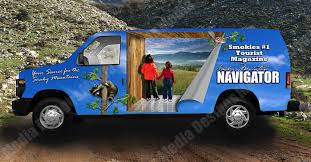 cool wrapped cars 3d vehicle wrap graphic design ny nj cars vans trucks
