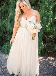outdoor wedding dresses eclectic mint gold outdoor wedding mint gold gold and photography