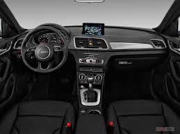 audi q3 19 inch wheels 2017 audi q3 performance u s report