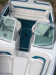 newbie question about an 1830 boat talk chaparral boats owners