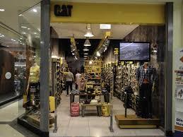 shop boots dubai cat dubai fashionable footwears city centre deira