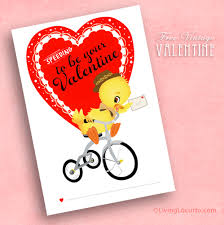 free valentines cards 15 of the best free printable s cards for the classroom