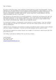 aung phyo kyaw cover letter and resume 26 oct 2016