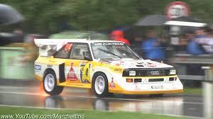 opel kadett rally car smorgasborg of epic rally cars 13th rally legend republic of san