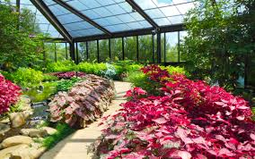 Botanical Gardens Discount Seasonal Festivals And Exhibits Huntsville Botanical Garden