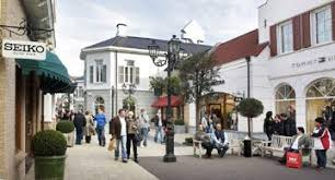 designer outlet roermond angebote outlet roermond