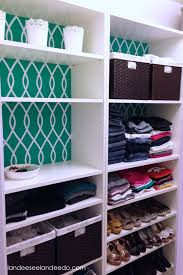 White Ikea Billy Bookcase by Closet Makeover Ikea Billy Bookcases Landeelu Com