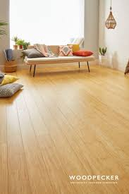 Laminate Flooring And Fitting Best 25 Bamboo Floor Ideas On Pinterest Bamboo Wood Flooring