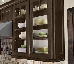 kraftmaid cabinets 4 ways to personalize your kitchen cabinets kraftmaid