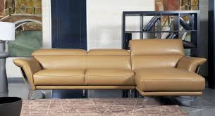 Fabric Sofas Perth Furniture Store In Sydney Alexandria Cabramatta Brescia