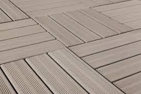 28 kontiki deck tiles kontiki interlocking deck tiles