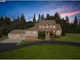 5 bed homes for sale clark county wa vancouver camas