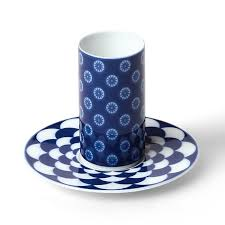 wedding china patterns blue and white wedding registry china patterns brides