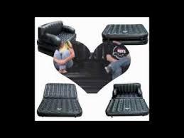 Air Sofa 5 In 1 Bed Call 9212495656 Air Sofa Bed 5 In 1 Snapdeal Amazon Best Price In