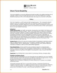 unemployment resume sample chronological resume example for