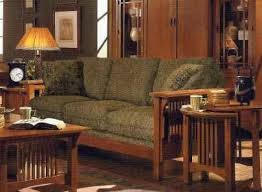Mission Style Living Room Set Mission Style Living Room Furniture Mission Style Living Room
