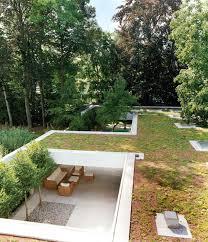 rooftop garden design futuristic roof garden design models 1117x1300 sherrilldesigns com