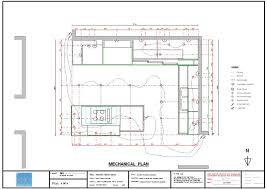 Kitchen Design Plans Ideas Kitchen Floor Plans Casual Cottage Design Your Own House Floor Plans