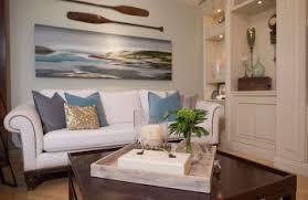 home interior design quotation quotation format interior design devtard interior design