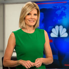news anchor in la short blonde hair kate snow layla pinterest snow hair style and haircuts