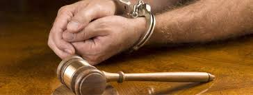 How Does A Bench Warrant Work Check If You Have A Warrant Instantly Search Now Here