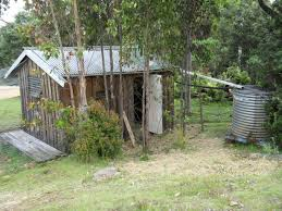 chook shed design how shed plans can enhance your backyard