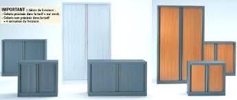 armoire bureau discount armoire bureau metallique armoire metallique de bureau meuble
