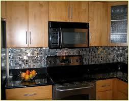 kitchen captivating home depot backsplash kitchen peel and stick