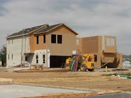 Home Building Plans And Prices by New Construction House Plans Contemporary 3 New Garage