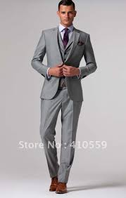 light gray suits for sale cheap suit women buy quality suit fashion directly from china suit