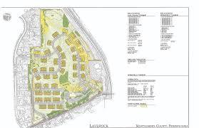 laverock mansion plans continue to raise concerns chestnut hill