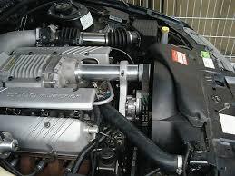 lexus supercharger ls400 supercharger kit 2970 clublexus lexus forum discussion