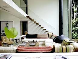 expensive living rooms open stairs in living room interiors a expensive living rooms