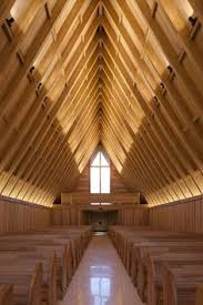 Steve Bayer Architecture Engineering S Churches Gallery Big by Herz Jesu Church Search architecture Church
