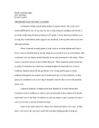bunch ideas of cover letter for study abroad application in sheets