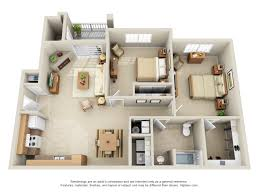 bedroom denver apartments 2 bedroom artistic color decor fresh