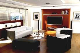 pictures for decorating a living room apartment decorating ideas living room wall decorating ideas formal