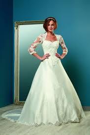 tati mariage lyon tati mariage robe temoin la mode des robes de