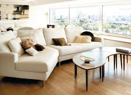 Big Comfortable Sectionals The 25 Best Comfy Sectional Ideas On Pinterest Living Room