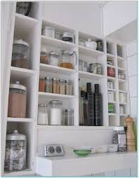Kitchen Wall Units Small Kitchen Wall Shelf Unit Torahenfamilia Com Choosing The