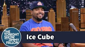 dave chappelle helped ice cube check off a bucket list item youtube