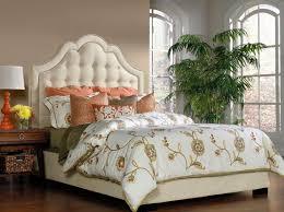 Better Sofas Sofas U0026 Furniture In Roanoke Va Better Sofas