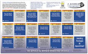 hyundai veloster maintenance schedule recommended service maintenance calendar l lauria hyundai l port