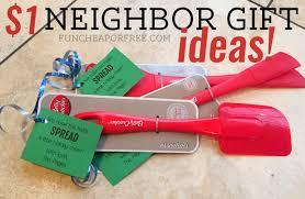 christmas fun christmas gifts for neighborsfun funny ideas gift