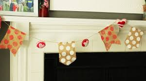day decor lovely crafts for a s day decor