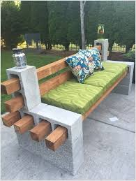 cool couch 10 cool diy outdoor couch ideas